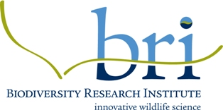 Biodiversity Research Institute