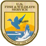 U.S Fish & Wildlife Service